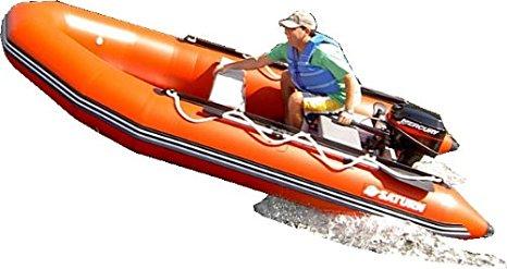 racinginflatable