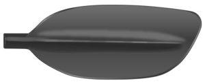 kayak-blade